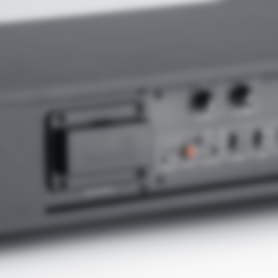 Subwoofer Wireless Modul - Sub Connect