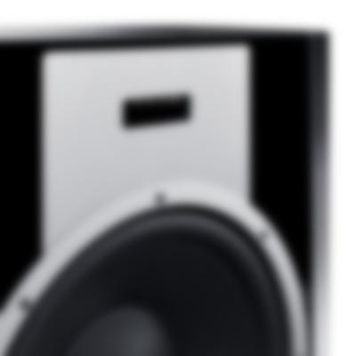 System 10 THX Ultra 2 - S 10000 SW