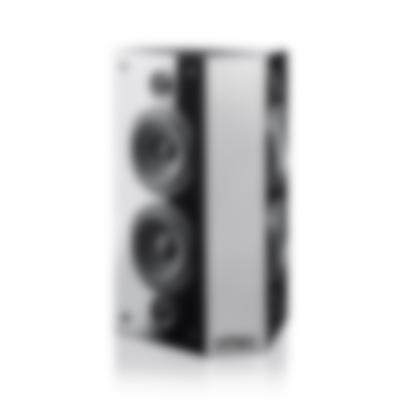 System 10 THX Ultra 2 - S 1000 D