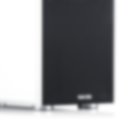 System 4 THX Compact - S 4000 SW - Detail 01