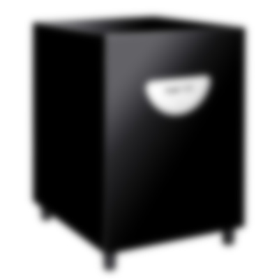 System 5 THX Select 2 S SW Subwoofer