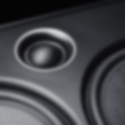 System 6 THX Select S FCR Lautsprecher 3