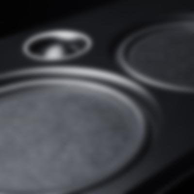 System 6 THX Select S 600 FCR Lautsprecher 4