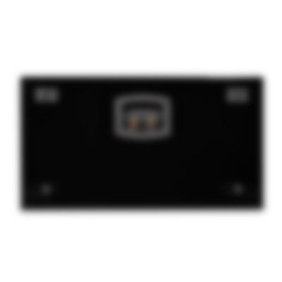 System 8 THX Cinema 5.1 - S 800 FCR hinten