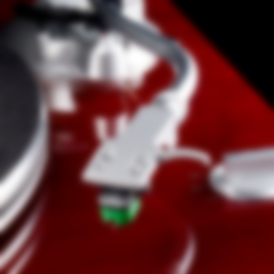 TEAC TN-3B - Kirsch - Cartridge