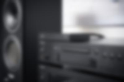 Teufel Streamer T 500S FR Lautsprecher