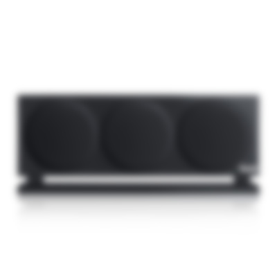 Theater 500 Mk3 - T 500 C 16 - straight cover 2