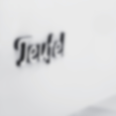 Theater 6 Hybrid - H 600 F - white - Detail Teufel