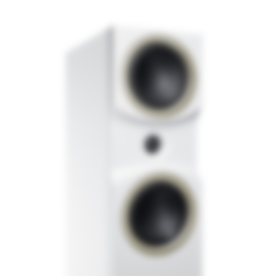 Theater 6 Hybrid - H 600 F - white - Detail Top