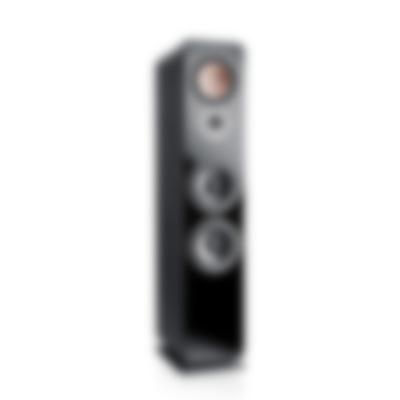 Ultima 40 Mk2 Stereo Standlautsprecher