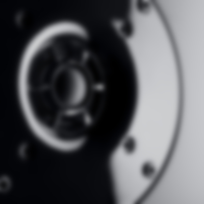 Stereo-Lautsprecher Ultima 40 Mk3