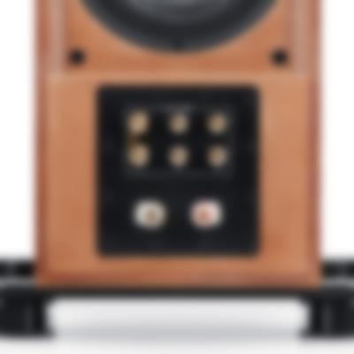 Ultima 800 Mk2 DIY - Connectors