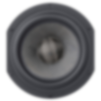 Ultima 800 Mk2 - UL 800 Detail