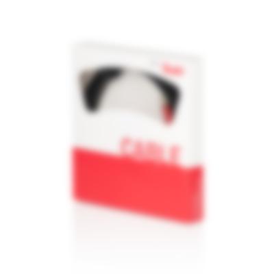 HDMI-Kabel C1515V - Box