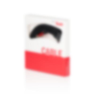 HDMI-Kabel C1530V - Box