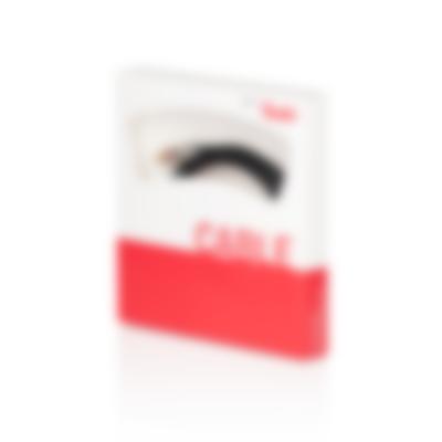 Digitalkabel Koaxial C7515D - Box