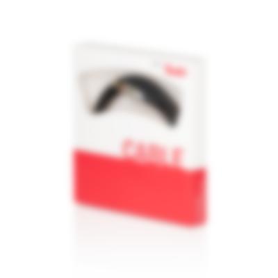 Digitalkabel Optisch C7515O - Box