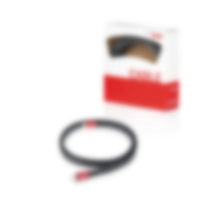 HDMI-Kabel C1515V + Karton