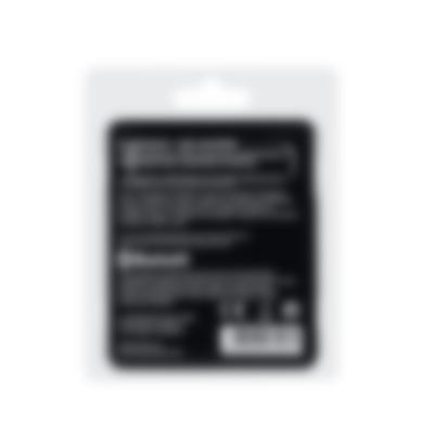 Bluetooth USB Adapter (2020) - Back