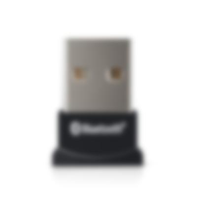 Bluetooth USB Teufel Streaming