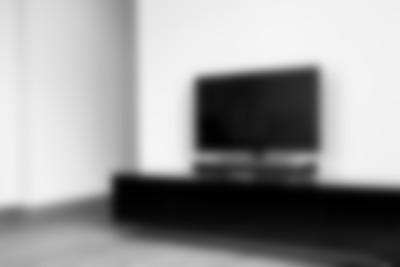 Streaming WiFi Raumfeld Sounddeck Aufstellungsmöglichkeit 1