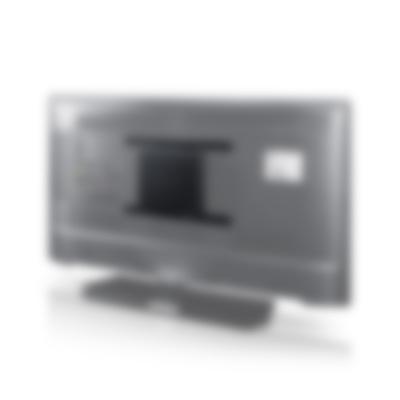CoreStation Compact - TV Montage