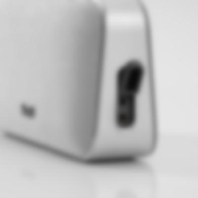 MOTIV GO - silver - detail aux