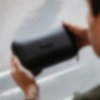 MOTIV GO - bag - Lifestyle 1