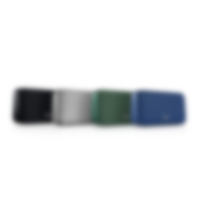 MOTIV GO - Set - all colours