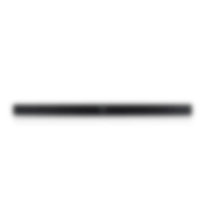 Soundbar Cinebar 11 MK3 (2021) - black - front display