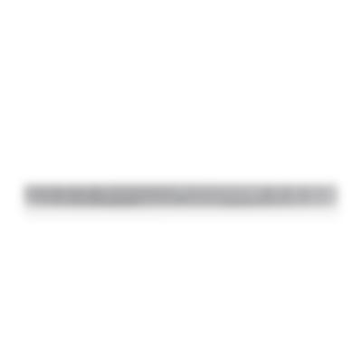 Soundbar Cinebar 11 MK3 (2021) - white - front