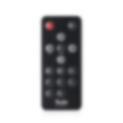 Radio 3sixty (2020) - Remote Control
