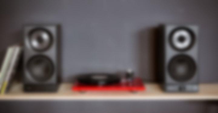 Teufel Stereo M [Highlight XL]