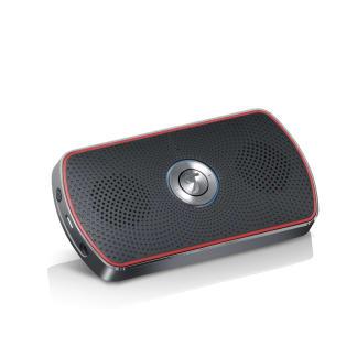 Bluetooth-Lautsprecher BAMSTER XS Klein von Teufel