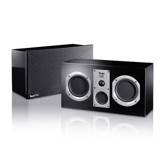 System 8 THX Cinema 5.1 - Ausbauset-Direkt