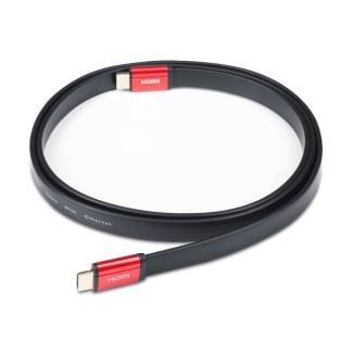 HDMI-Kabel C1515V