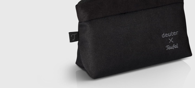 Taschen und Schutzhüllen