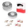 Kabel-Set C4545S - Set