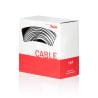 Lautsprecherkabel C4515S - Box