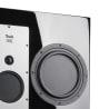 System 10 THX Ultra 2 - S 1000 FCR