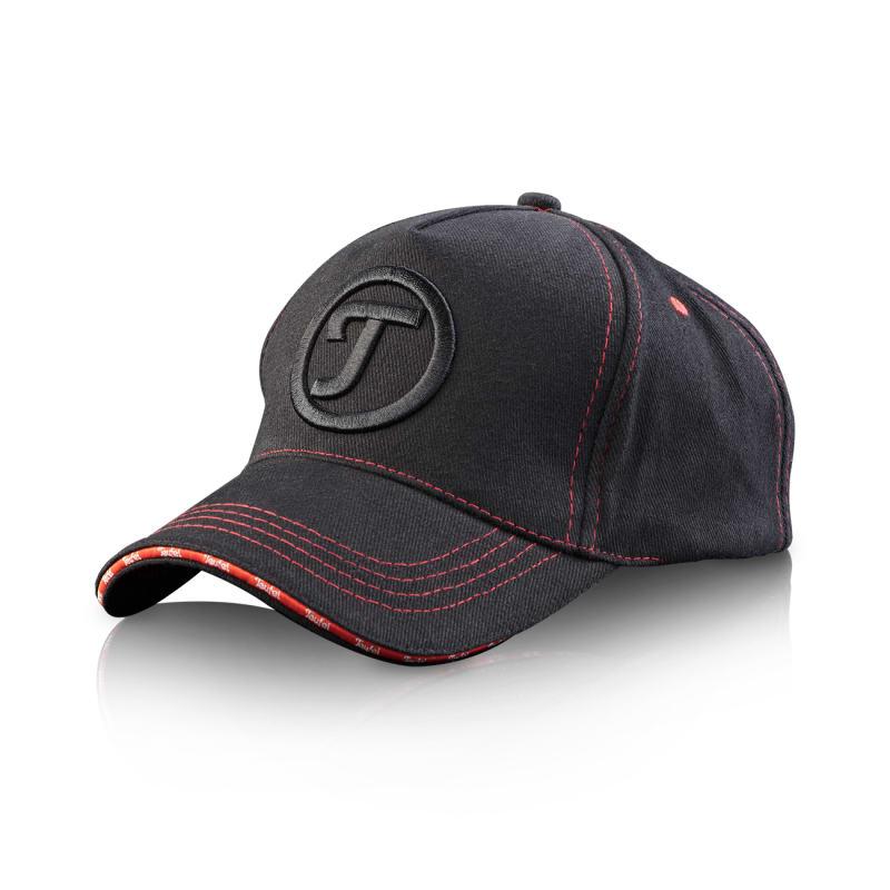 Teufel Cap - black - Set