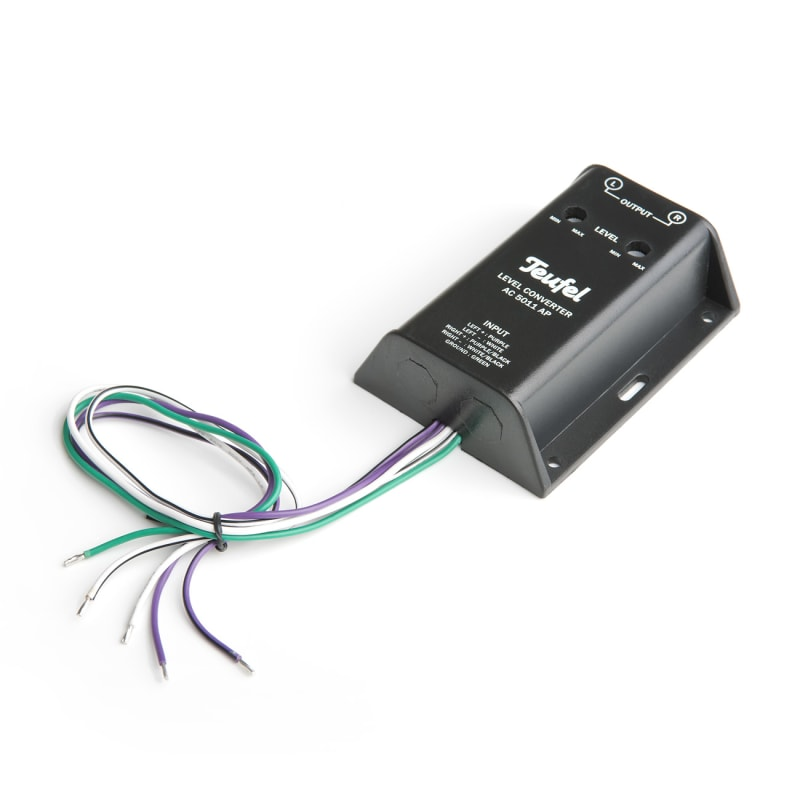 Level Converter AC 5011 AP