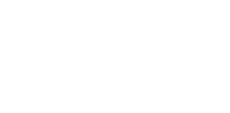 10 jaar Teufel Nederland