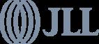 The logo of a customer brand