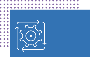 Illustration for Automate operations