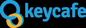 Illustration for KeyCafe