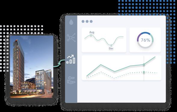 Illustration for Cross-channel revenue management