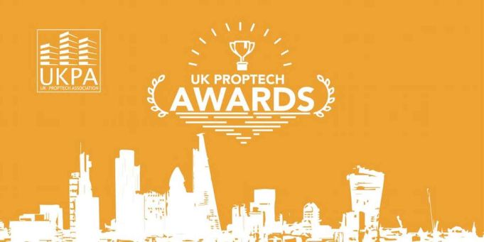 "Featured image for post Lavanda Wins ""Most Collaborative Business"" award at UKPA 2018"