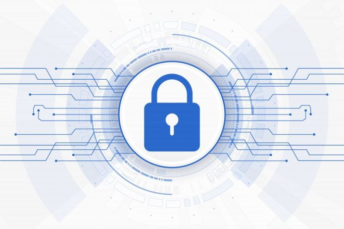 Featured image for post Lavanda Information Security