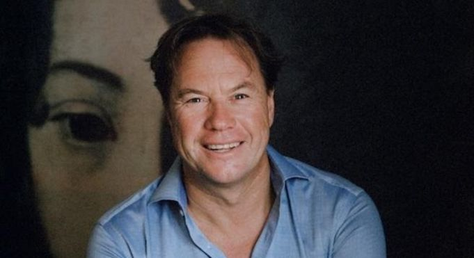 Featured image for post Podcast - Episode 1:  John Hitchcox, Founder of Yoo Group